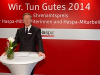 ehrenamtspreis_2014_dr-harald-vogelsang