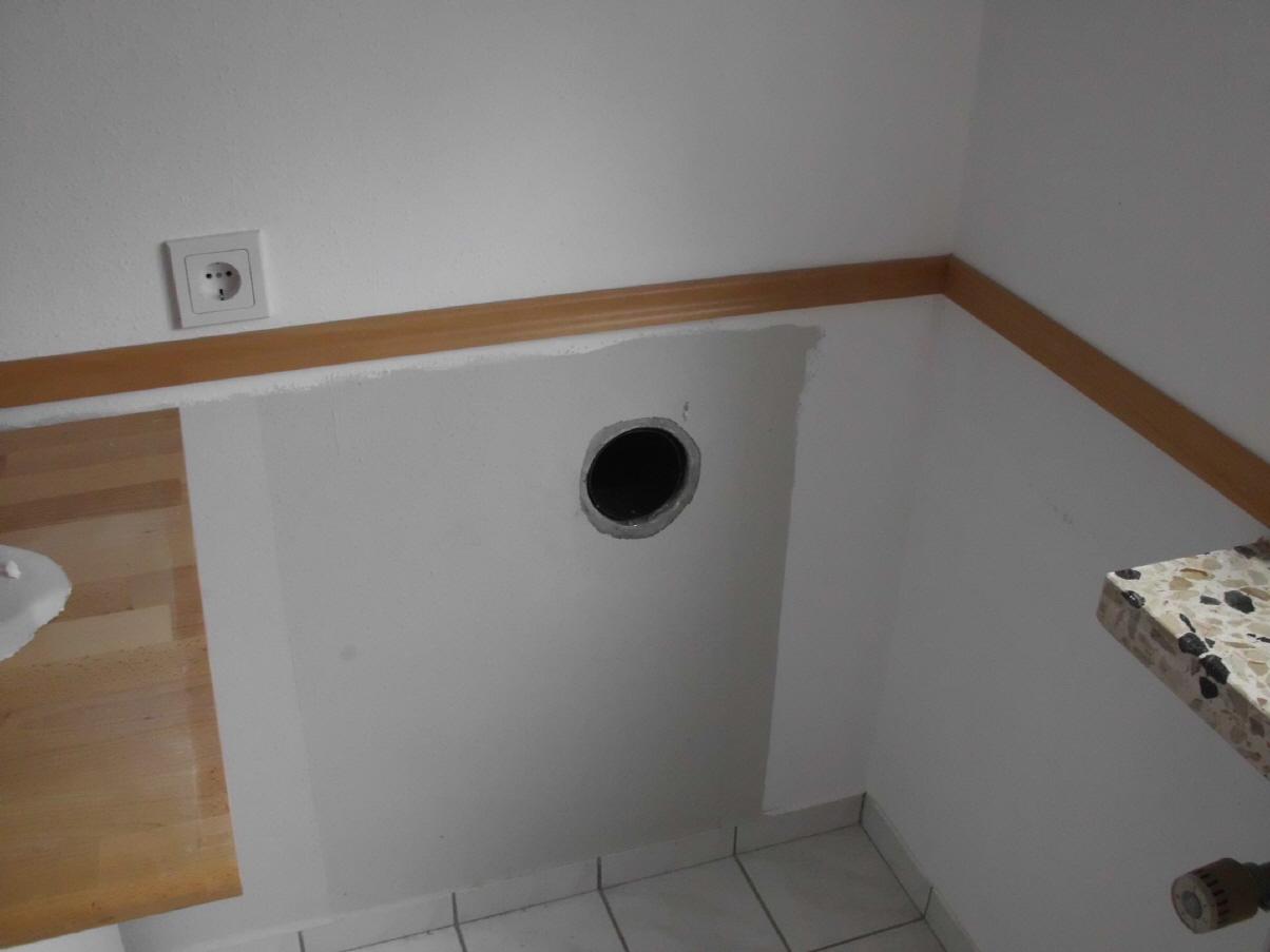 einsatz th tiernotfall freiwillige feuerwehr schierhorn. Black Bedroom Furniture Sets. Home Design Ideas